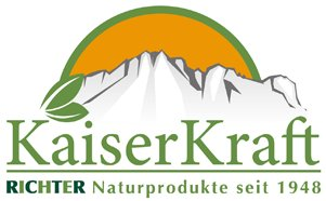 Logo Kaiserkraft Naturprodukte